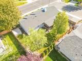 251 North College Rd W - Photo 33