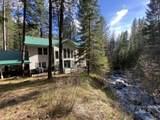 245 Elk Lake Road - Photo 2