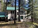 245 Elk Lake Road - Photo 24