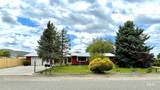 3805 Mill Rd - Photo 1