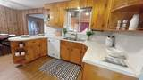 3805 Mill Rd - Photo 10