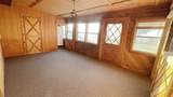3805 Mill Rd - Photo 13