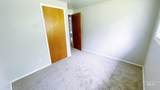 3805 Mill Rd - Photo 19