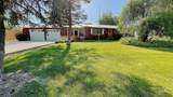3805 Mill Rd - Photo 2