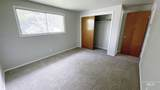 3805 Mill Rd - Photo 20