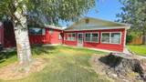 3805 Mill Rd - Photo 24