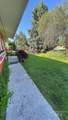 3805 Mill Rd - Photo 26