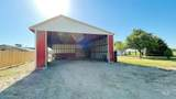 3805 Mill Rd - Photo 31