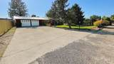 3805 Mill Rd - Photo 4