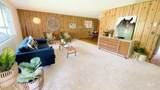 3805 Mill Rd - Photo 6