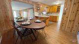 3805 Mill Rd - Photo 8