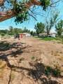 26660 Bella Vista Drive - Photo 19