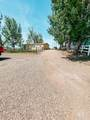 26660 Bella Vista Drive - Photo 3