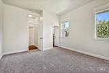 3382 Old Wick Ave - Photo 26