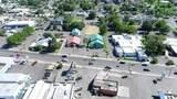 1446 & 1448 Main Street - Photo 30