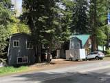221 Forest Street - Photo 2