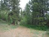 Lots 1 & 2 Wilderness Ridge - Photo 11