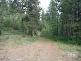 Lots 1 & 2 Wilderness Ridge - Photo 12
