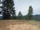 Lots 1 & 2 Wilderness Ridge - Photo 14