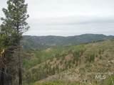 Lots 1 & 2 Wilderness Ridge - Photo 15