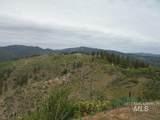Lots 1 & 2 Wilderness Ridge - Photo 16