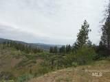 Lots 1 & 2 Wilderness Ridge - Photo 17