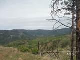 Lots 1 & 2 Wilderness Ridge - Photo 2