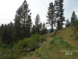 Lots 1 & 2 Wilderness Ridge - Photo 3