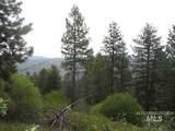 Lots 1 & 2 Wilderness Ridge - Photo 4