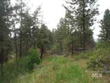 Lots 1 & 2 Wilderness Ridge - Photo 6