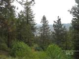 Lots 1 & 2 Wilderness Ridge - Photo 7