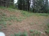 Lots 1 & 2 Wilderness Ridge - Photo 8