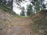 Lots 1 & 2 Wilderness Ridge - Photo 9