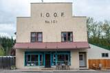 104 Main St. - Photo 1
