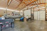 910 N Downing Dr - Photo 4
