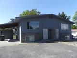630 Preston Ave - Photo 1