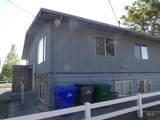630 Preston Ave - Photo 3