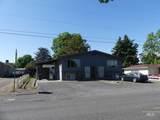 630 Preston Ave - Photo 32