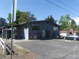 630 Preston Ave - Photo 33