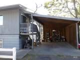 630 Preston Ave - Photo 4