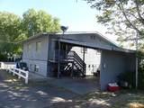 630 Preston Ave - Photo 5