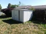630 Preston Ave - Photo 7