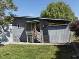 630 Preston Ave - Photo 9