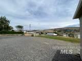 707 Walk Ln - Photo 39