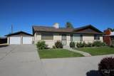 26634 Homedale Rd. - Photo 1