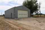3512 Bowman Rd - Photo 14