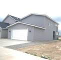 952 Crestview Drive - Photo 16