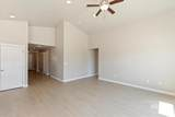 10264 Longtail Dr. - Photo 10