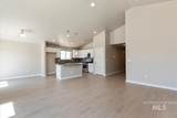 10264 Longtail Dr. - Photo 11