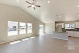 10264 Longtail Dr. - Photo 12